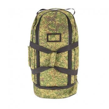 Армейская сумка-рюкзак